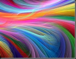 arcobaleno_colori