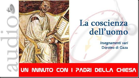 p_18_doroteo_gaza_coscienza_uomo_minuto_padri_chiesa_paoline_9-1-12