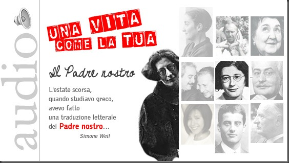 p_05_simone_weil_vita_come_tua_paoline_2012